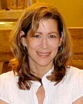 Kathleen Doyle