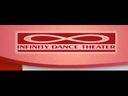 "Assisting Artists with Disabilities ""Infinity Dance Theater"""