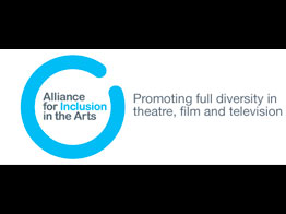 "Assisting Artists with Disabilities ""Alliance for Inclusion in the Arts"""