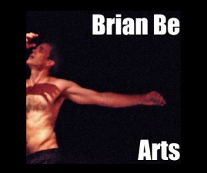 Brian Be in Action