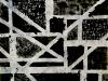Screen-Shot-2020-11-16-at-9.02.45-AM