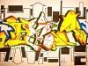 Art Work 3