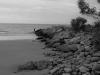 Sheree AlDamen_El Jardin Beach 2_ photo