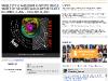 screen-shot-2013-01-07-at-4-19-05-pm