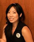 Wendy Osawa