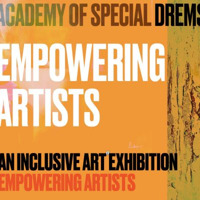 Empowering Artists Art Exhibit 2021-2022